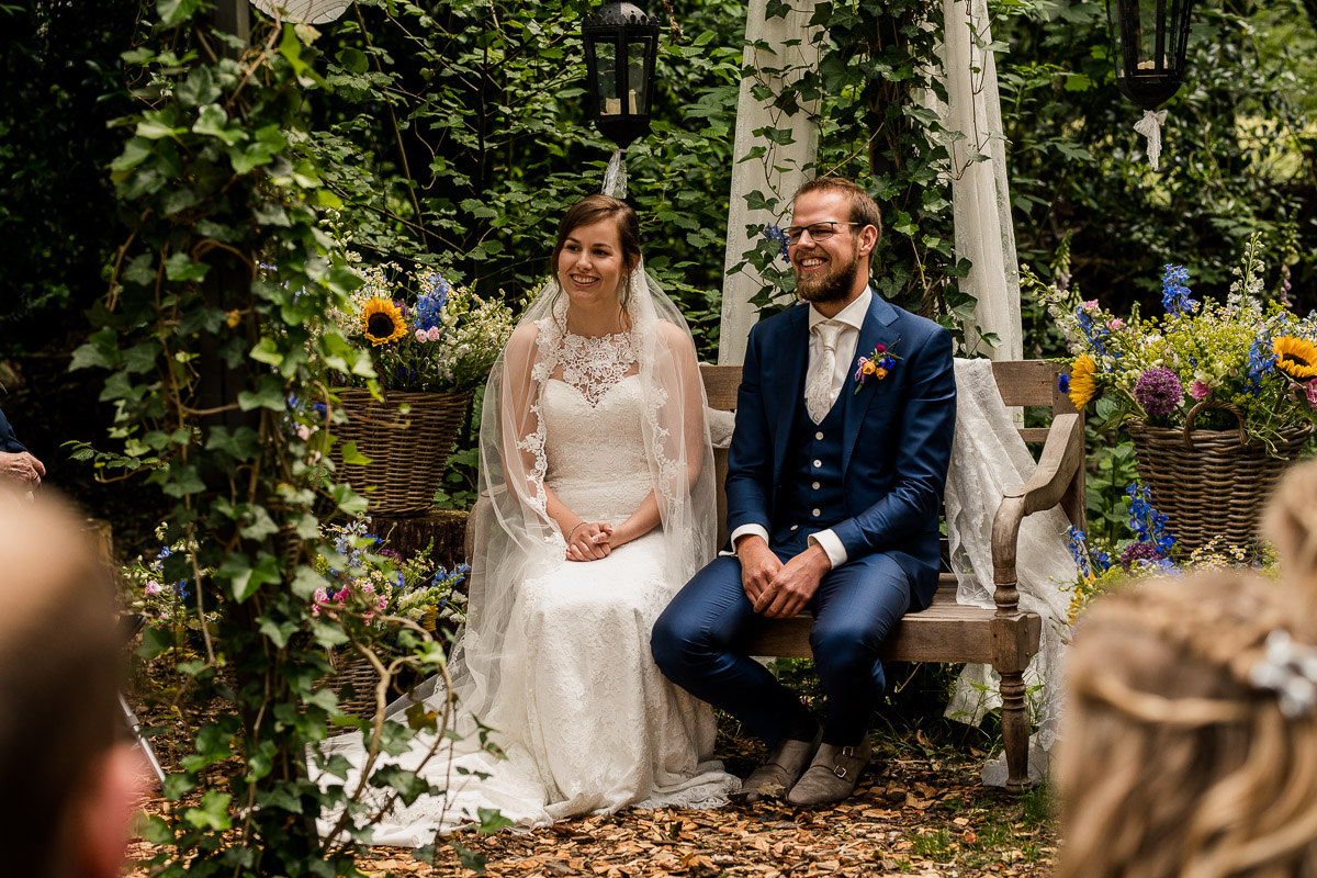 Dayofmylife-bruidsfotografie-elburg56