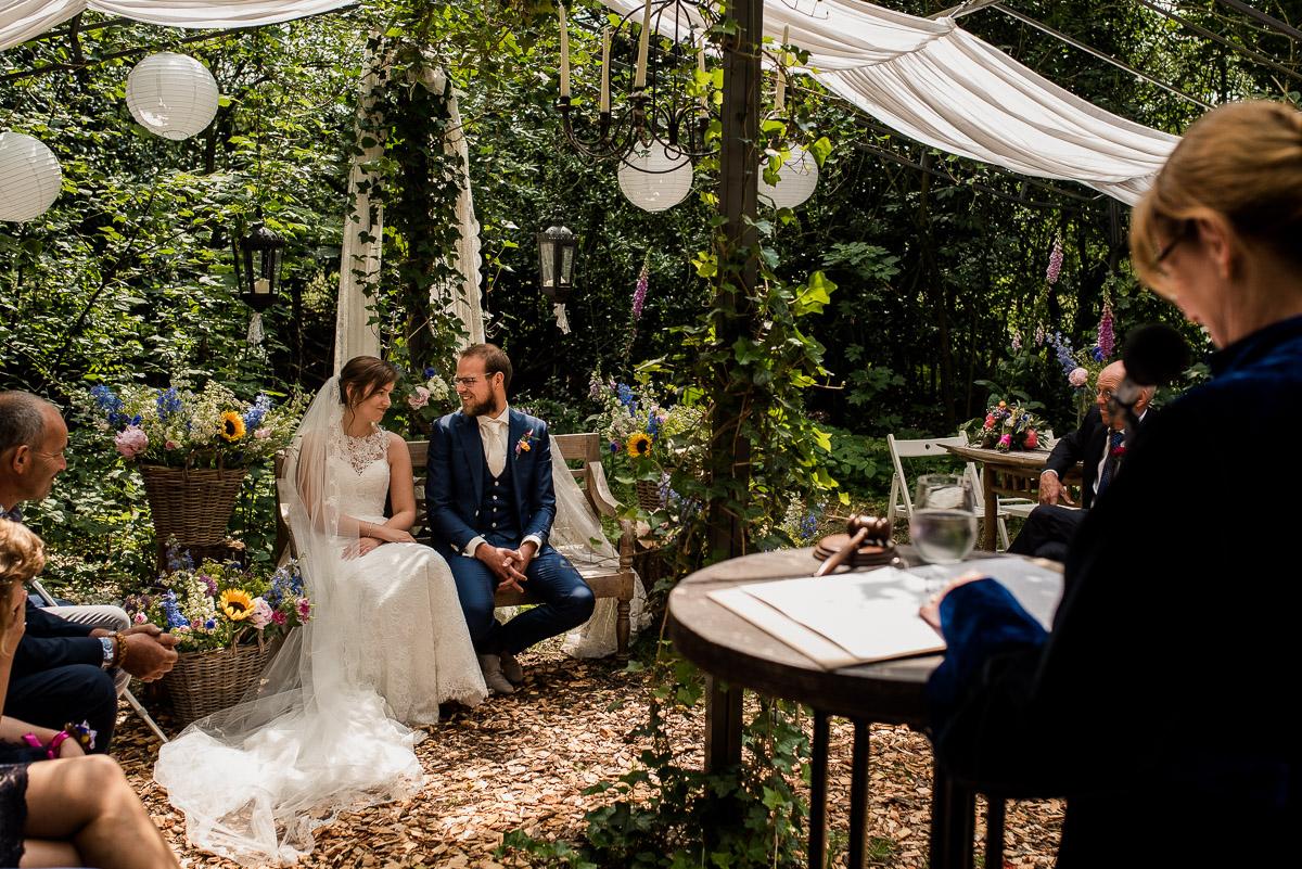 Dayofmylife-bruidsfotografie-elburg60