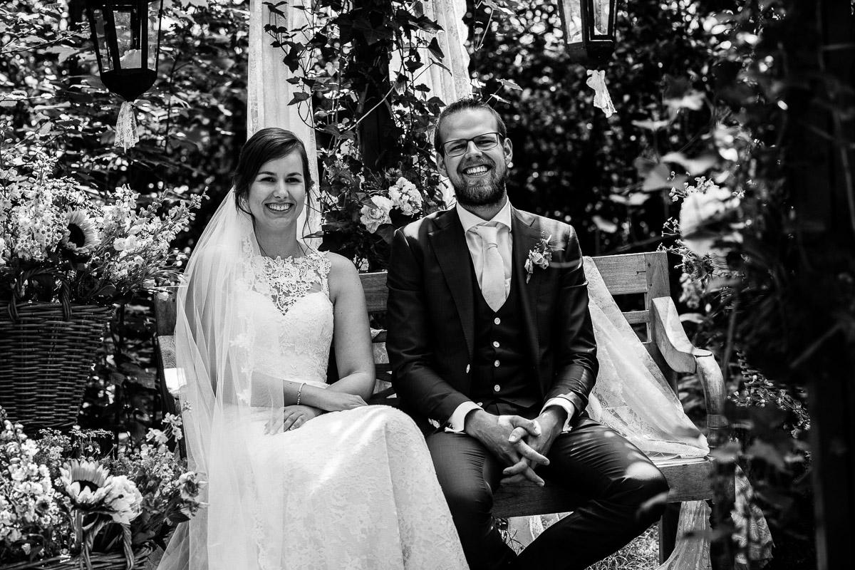 Dayofmylife-bruidsfotografie-elburg61