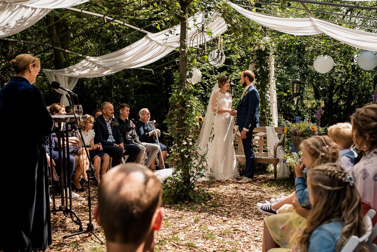 Dayofmylife-bruidsfotografie-elburg63