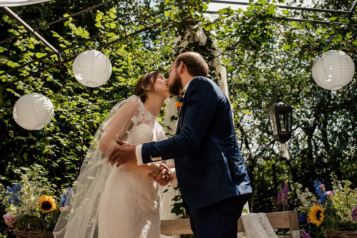 Dayofmylife-bruidsfotografie-elburg64