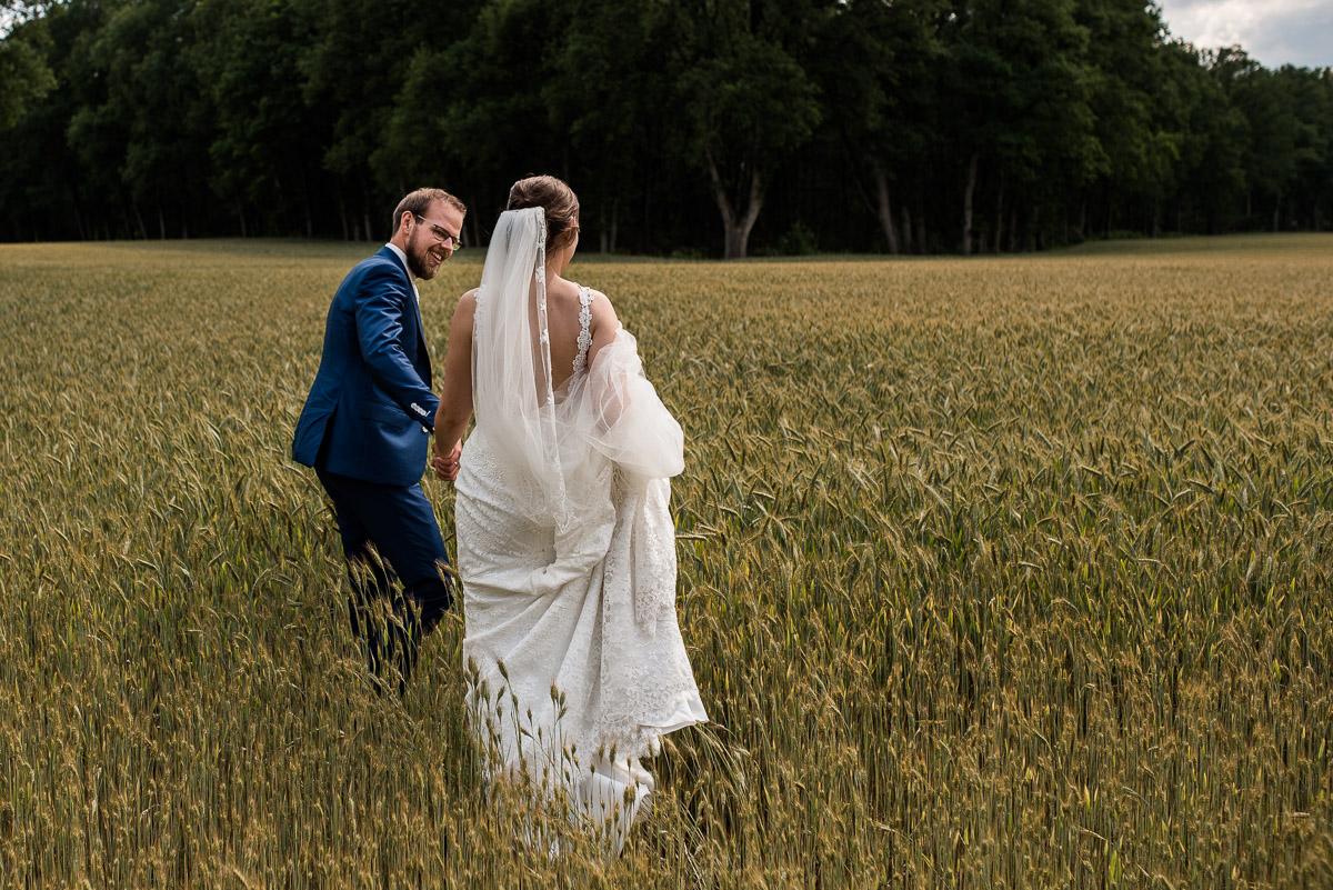 Dayofmylife-bruidsfotografie-elburg67