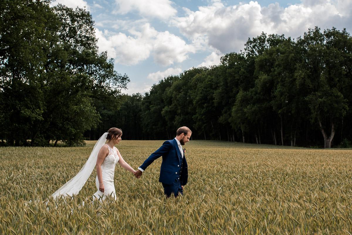 Dayofmylife-bruidsfotografie-elburg68