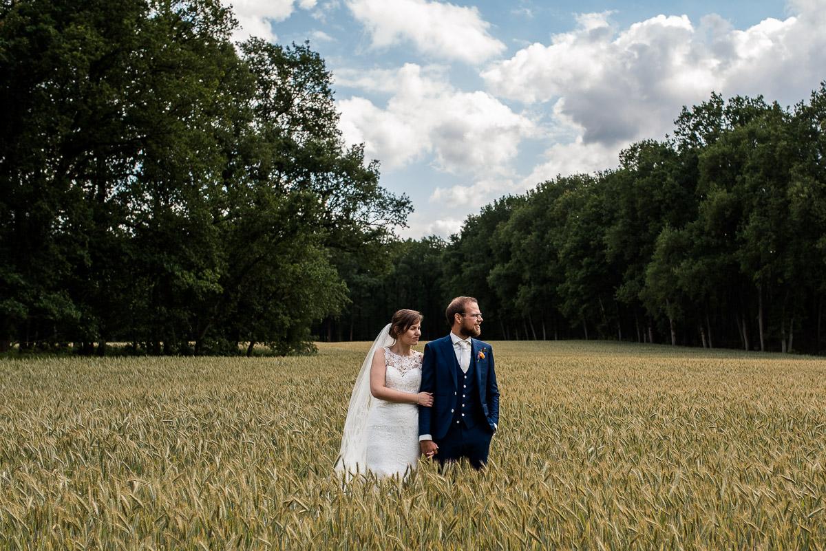 Dayofmylife-bruidsfotografie-elburg69