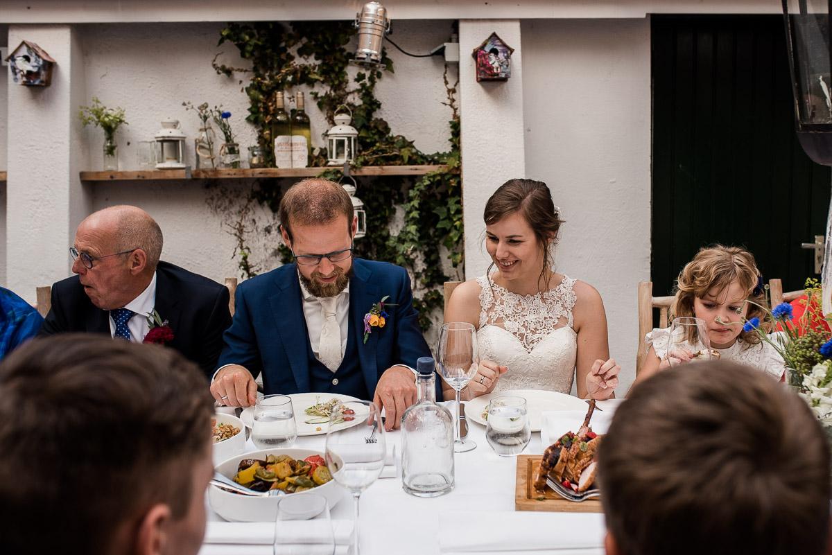 Dayofmylife-bruidsfotografie-elburg70