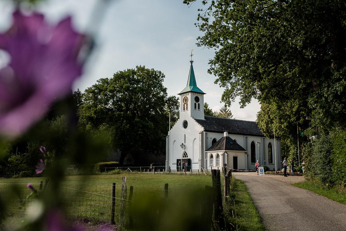 Dayofmylife-bruidsfotografie-elburg71