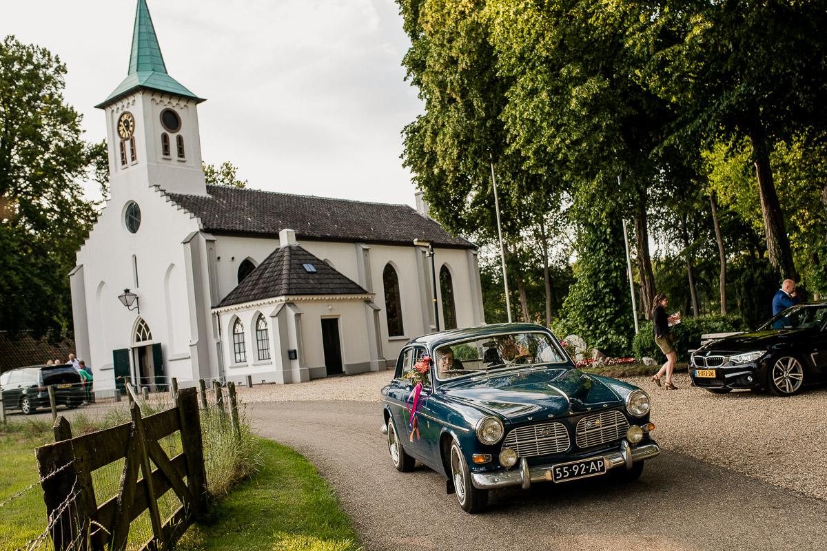 Dayofmylife-bruidsfotografie-elburg74