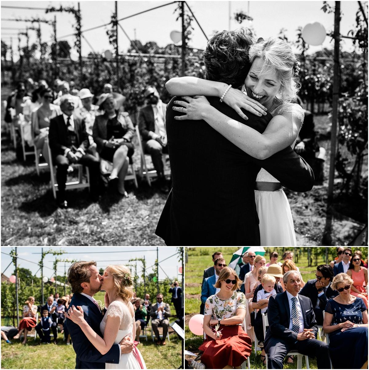 Dayofmylife-trouwen-fruittuinverbeek-bruidsfotograaf-wedding-germany-dutch10