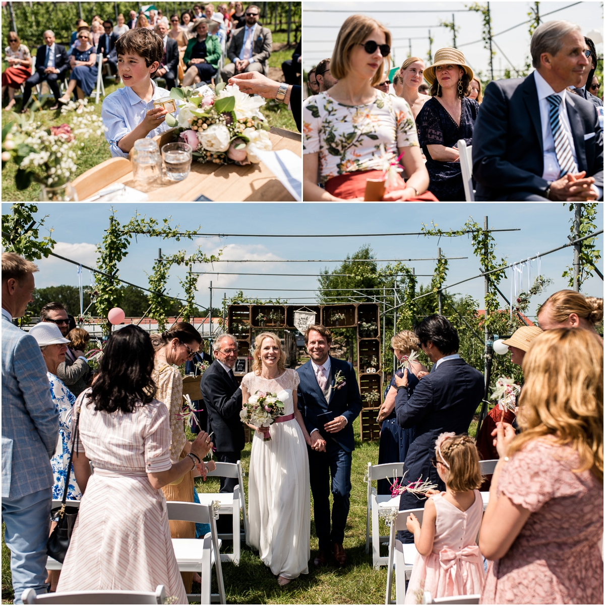 Dayofmylife-trouwen-fruittuinverbeek-bruidsfotograaf-wedding-germany-dutch11