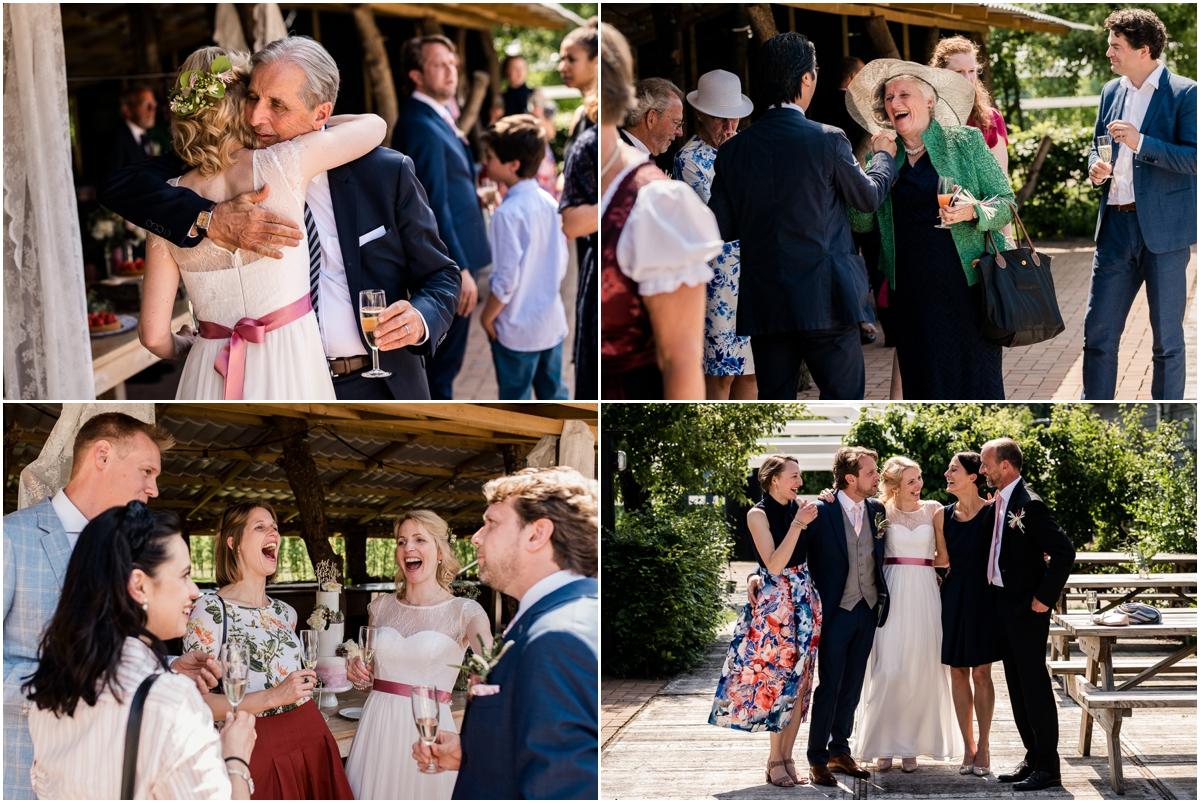 Dayofmylife-trouwen-fruittuinverbeek-bruidsfotograaf-wedding-germany-dutch12