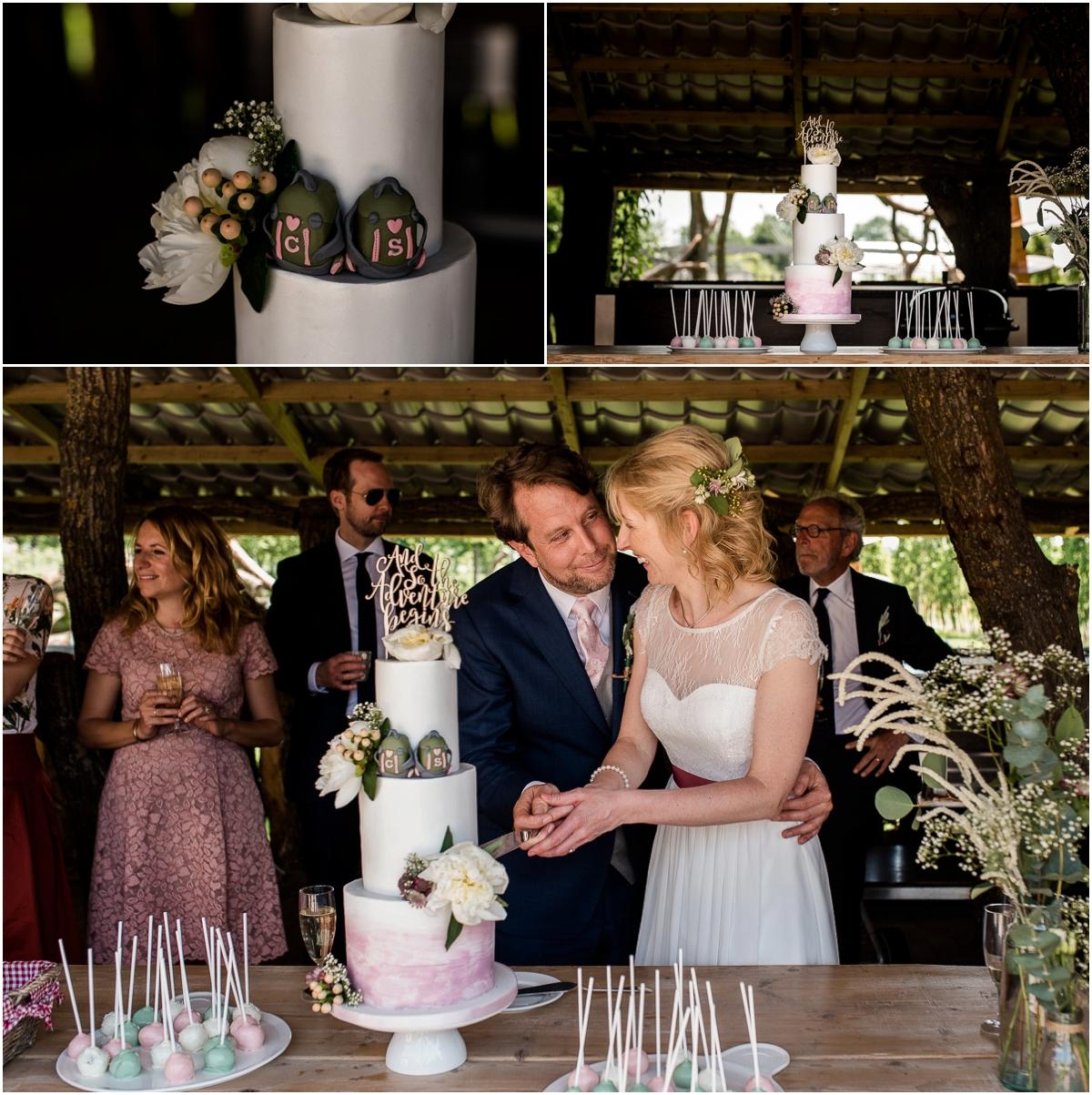 Dayofmylife-trouwen-fruittuinverbeek-bruidsfotograaf-wedding-germany-dutch13