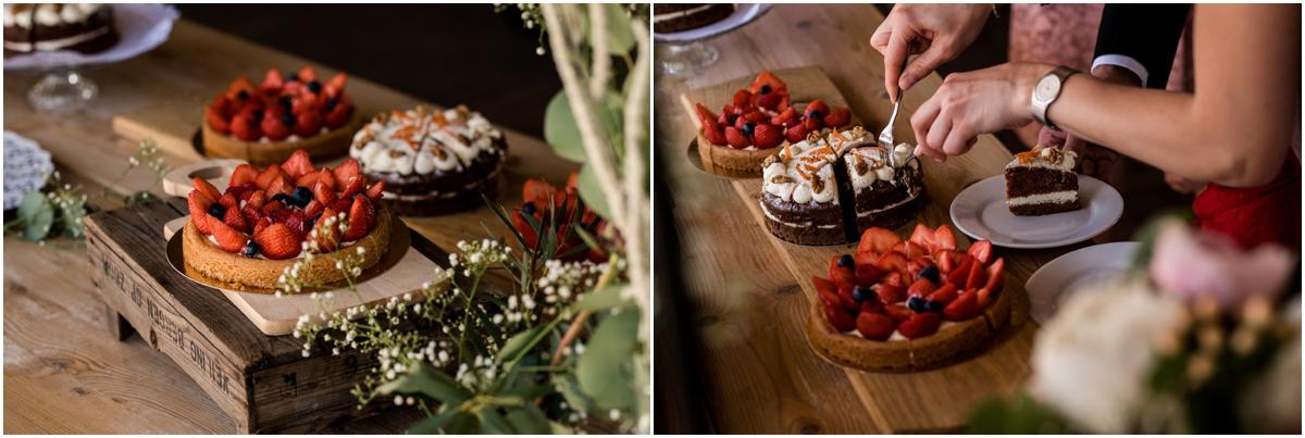 Dayofmylife-trouwen-fruittuinverbeek-bruidsfotograaf-wedding-germany-dutch14