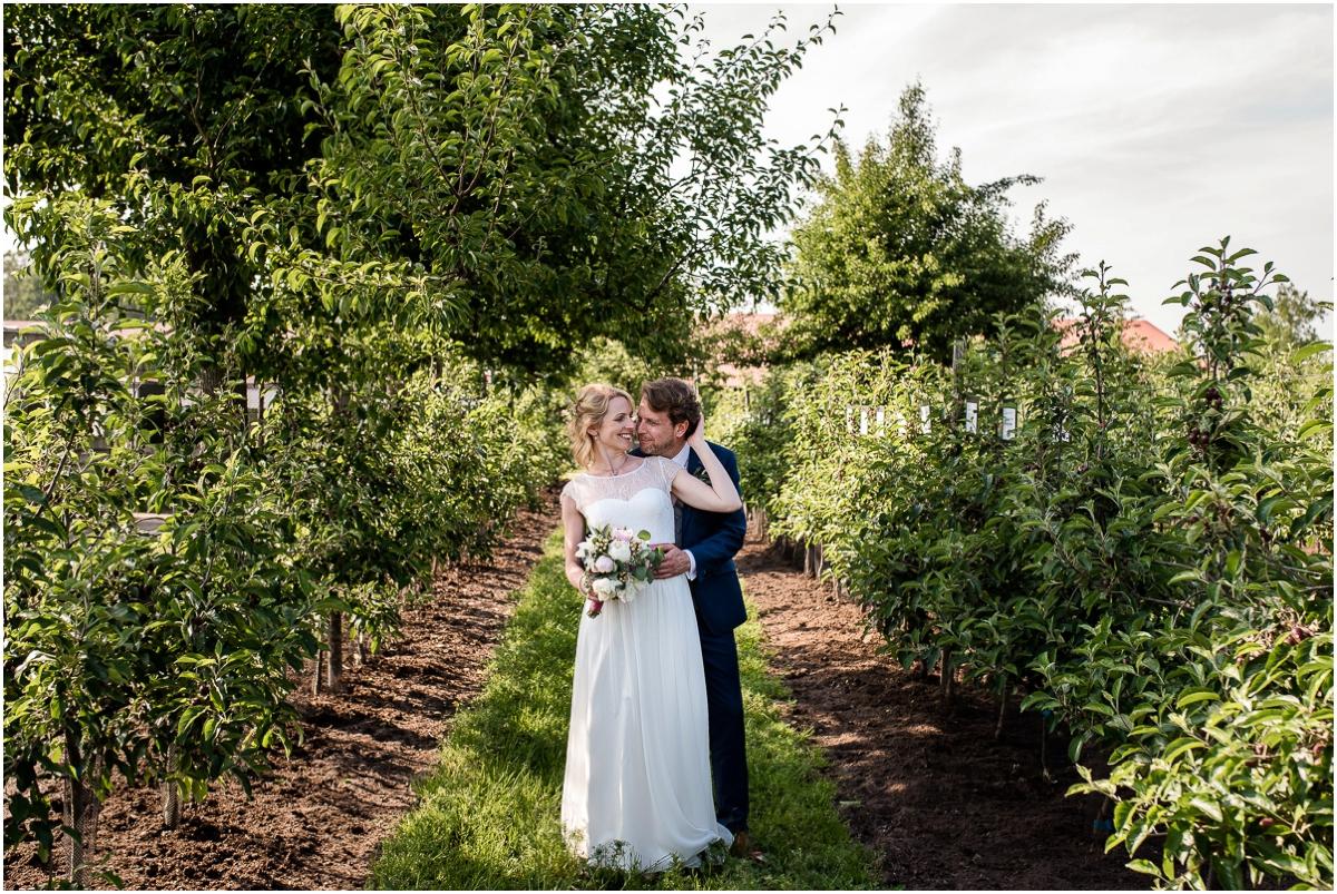Dayofmylife-trouwen-fruittuinverbeek-bruidsfotograaf-wedding-germany-dutch16