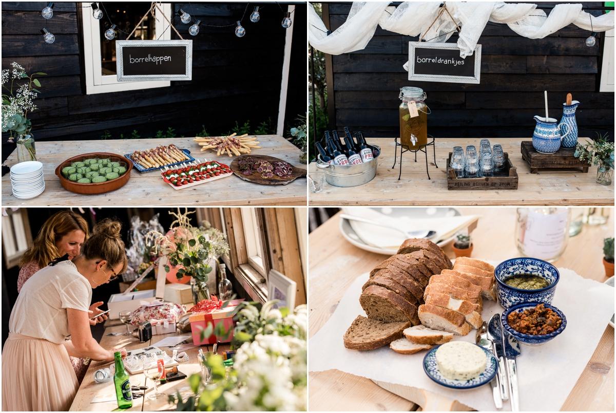 Dayofmylife-trouwen-fruittuinverbeek-bruidsfotograaf-wedding-germany-dutch17