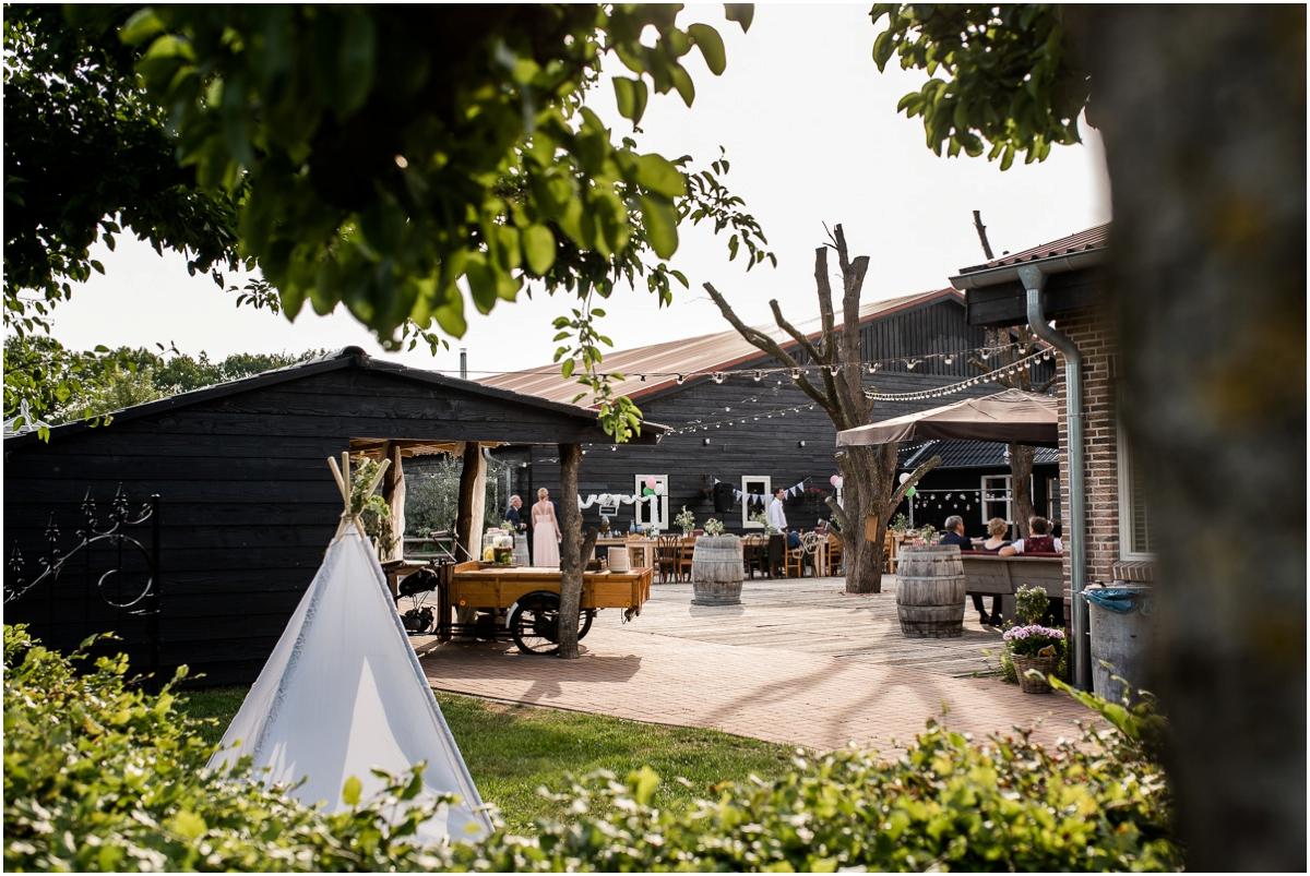 Dayofmylife-trouwen-fruittuinverbeek-bruidsfotograaf-wedding-germany-dutch18