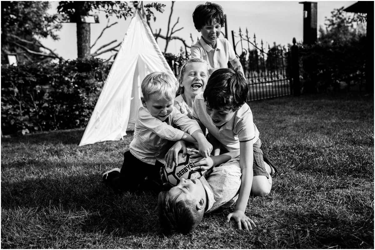 Dayofmylife-trouwen-fruittuinverbeek-bruidsfotograaf-wedding-germany-dutch19