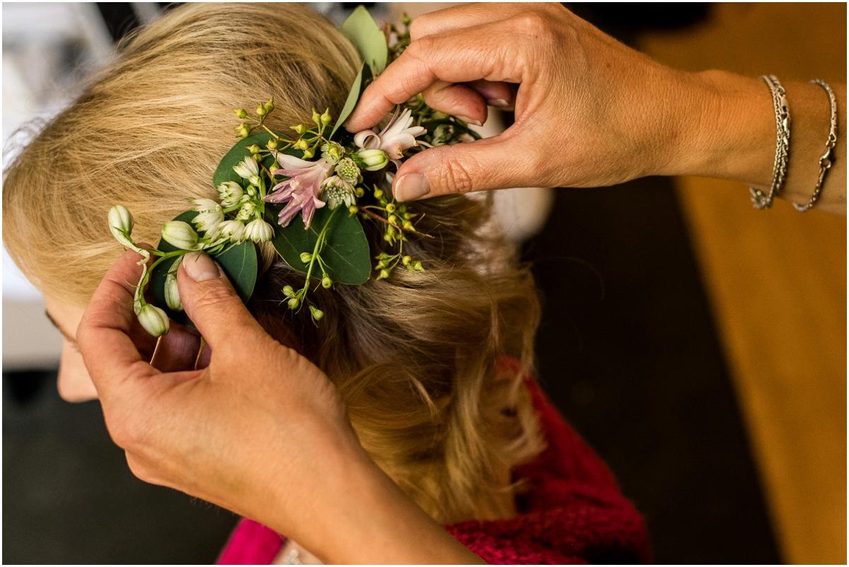 Dayofmylife-trouwen-fruittuinverbeek-bruidsfotograaf-wedding-germany-dutch2