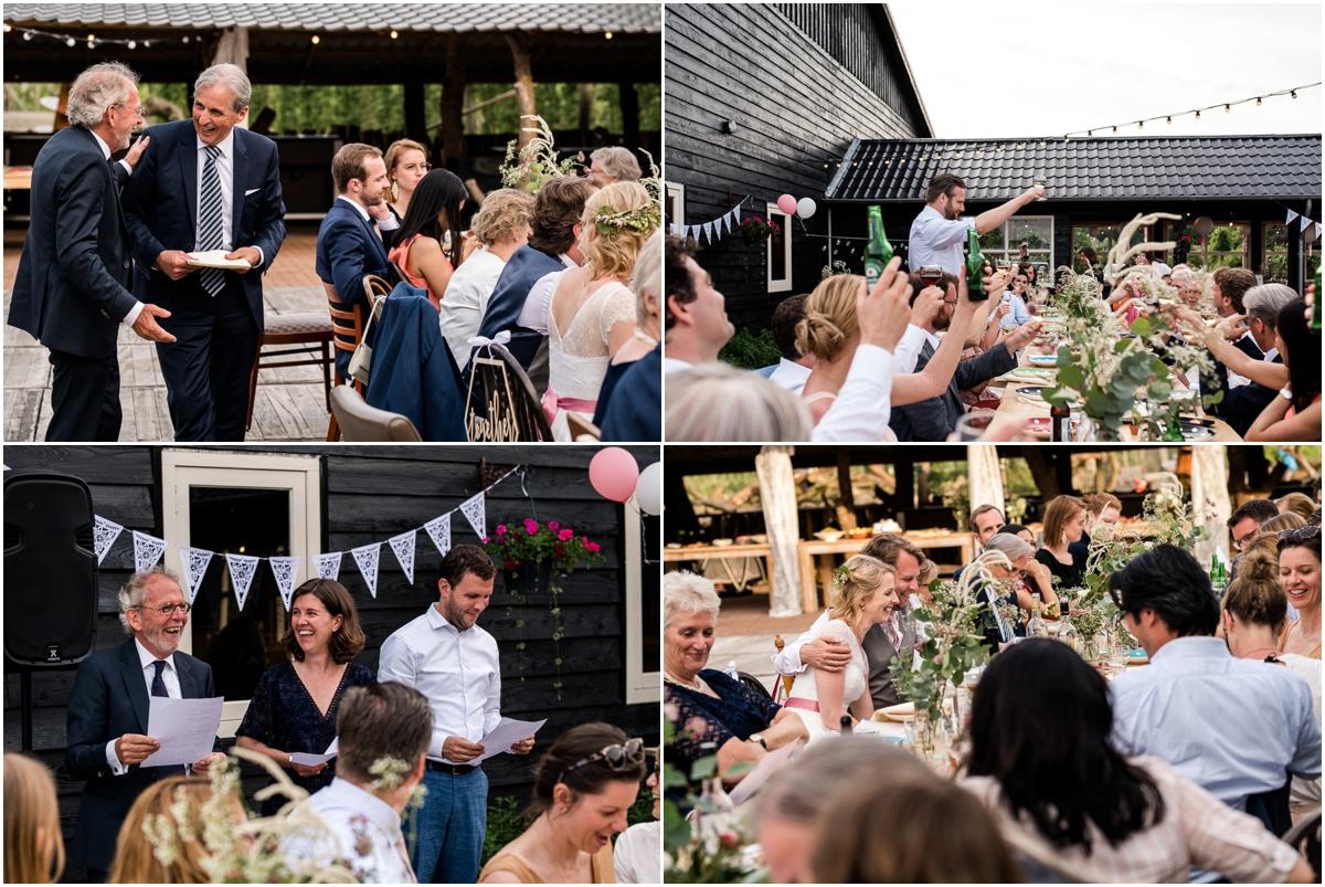 Dayofmylife-trouwen-fruittuinverbeek-bruidsfotograaf-wedding-germany-dutch20