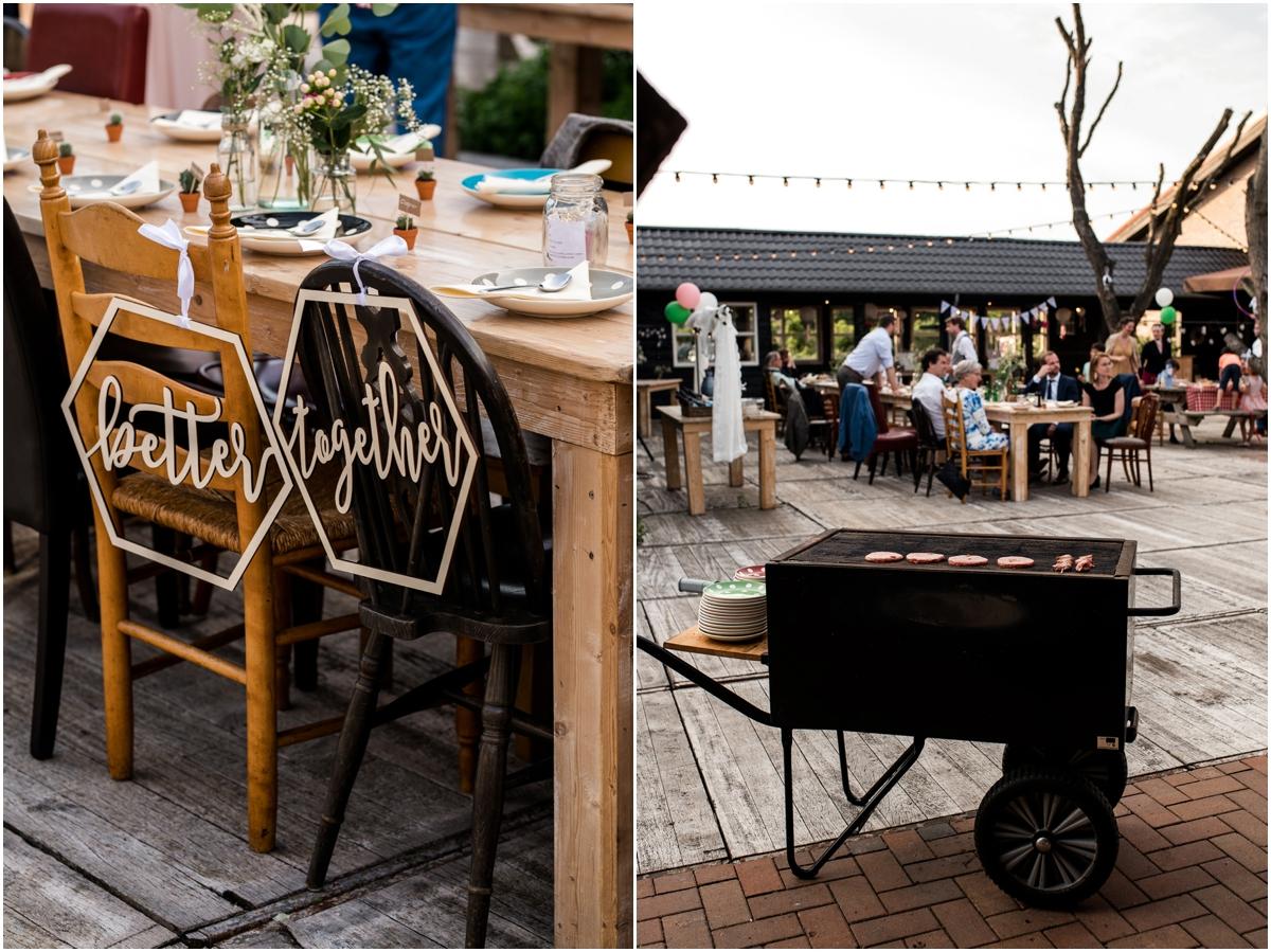 Dayofmylife-trouwen-fruittuinverbeek-bruidsfotograaf-wedding-germany-dutch22
