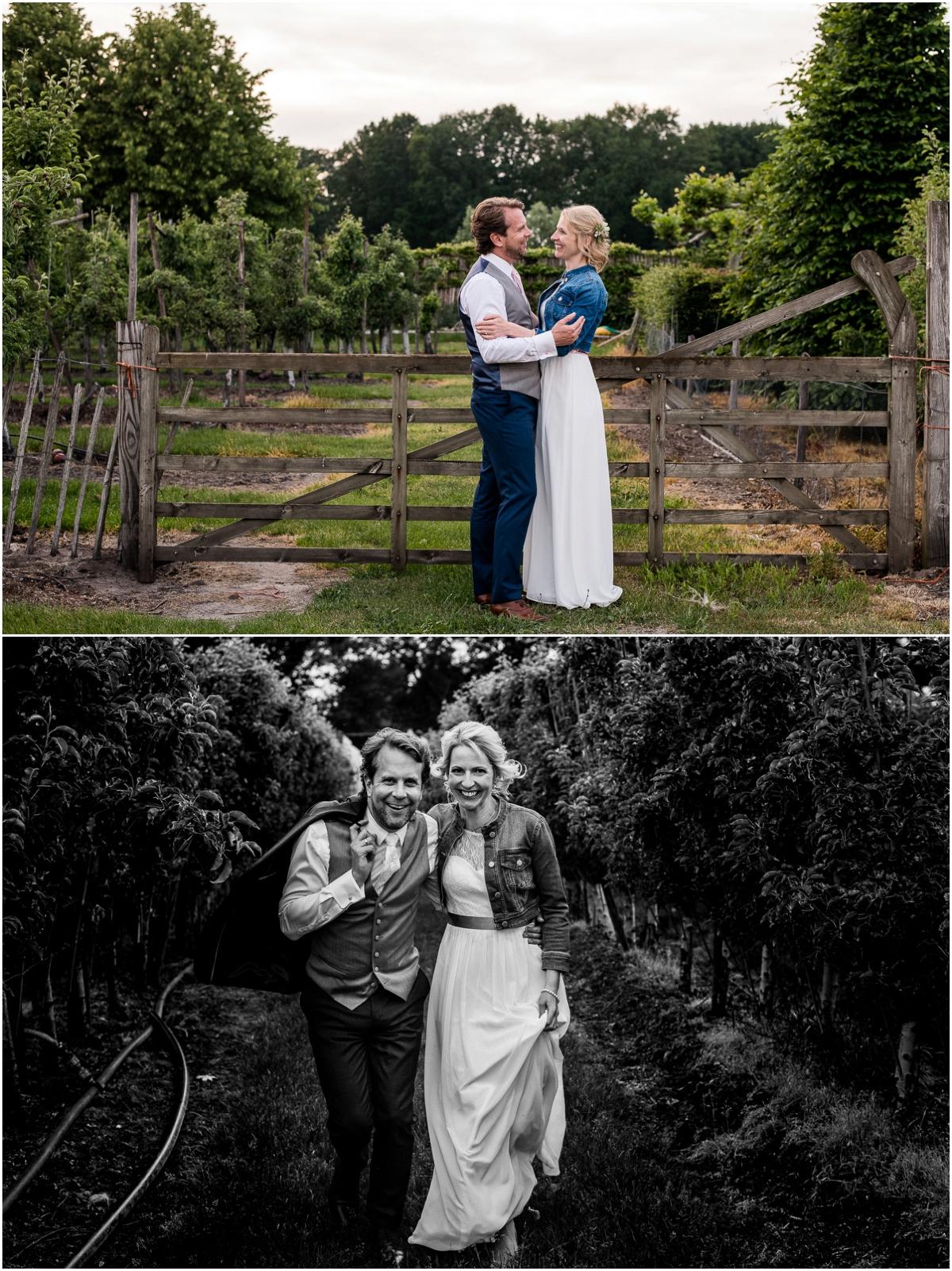 Dayofmylife-trouwen-fruittuinverbeek-bruidsfotograaf-wedding-germany-dutch24