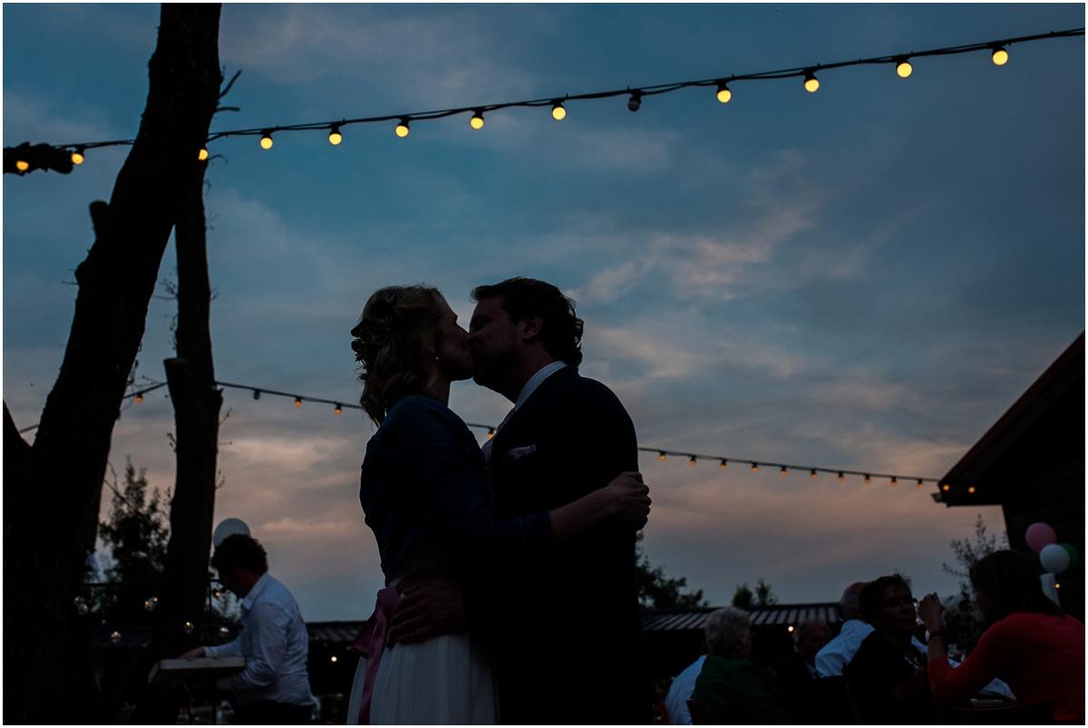 Dayofmylife-trouwen-fruittuinverbeek-bruidsfotograaf-wedding-germany-dutch25