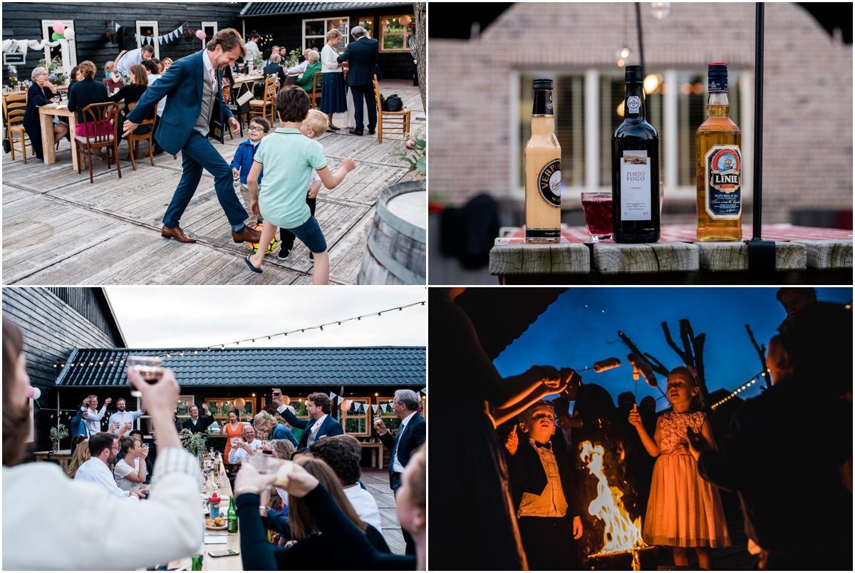 Dayofmylife-trouwen-fruittuinverbeek-bruidsfotograaf-wedding-germany-dutch26