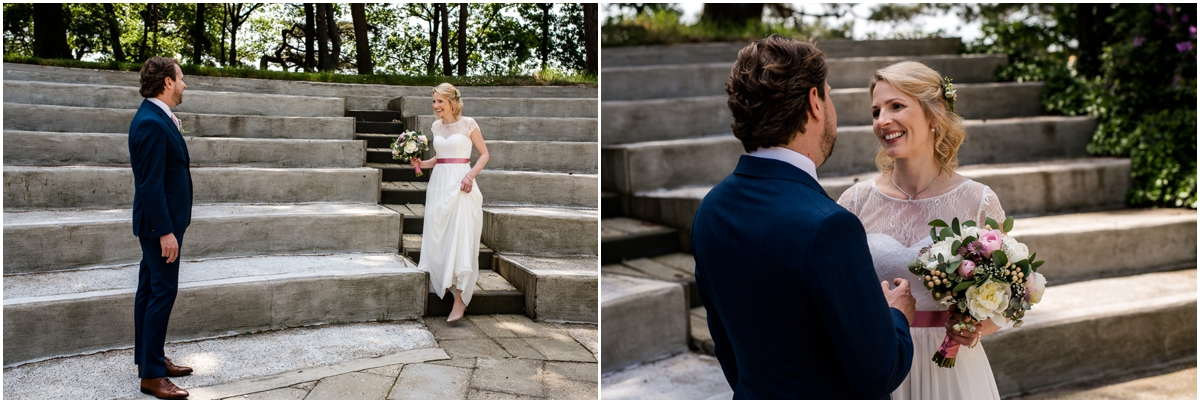 Dayofmylife-trouwen-fruittuinverbeek-bruidsfotograaf-wedding-germany-dutch4