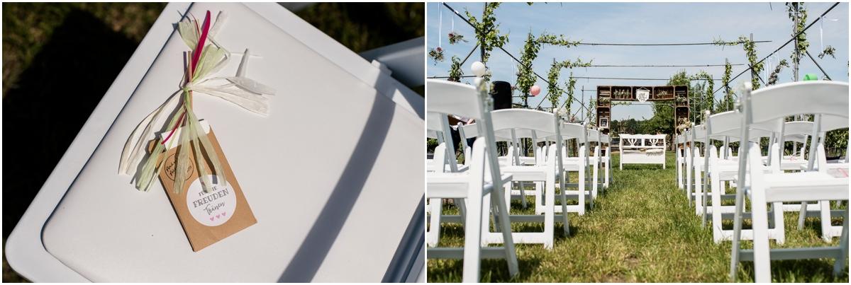 Dayofmylife-trouwen-fruittuinverbeek-bruidsfotograaf-wedding-germany-dutch6