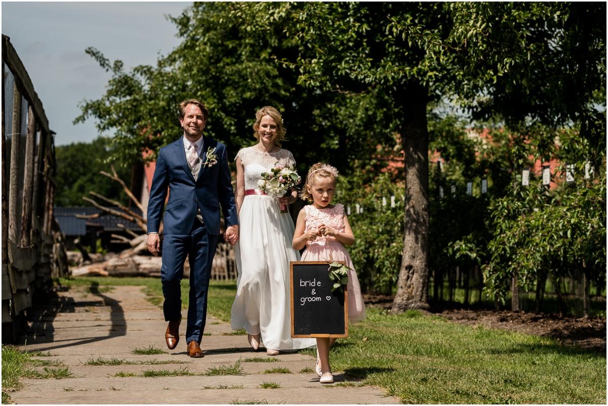 Dayofmylife-trouwen-fruittuinverbeek-bruidsfotograaf-wedding-germany-dutch8