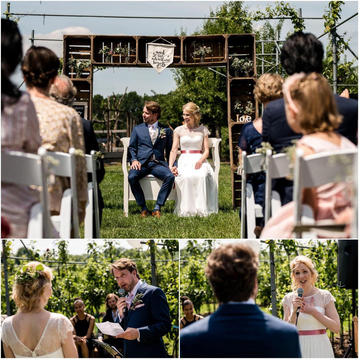 Dayofmylife-trouwen-fruittuinverbeek-bruidsfotograaf-wedding-germany-dutch9