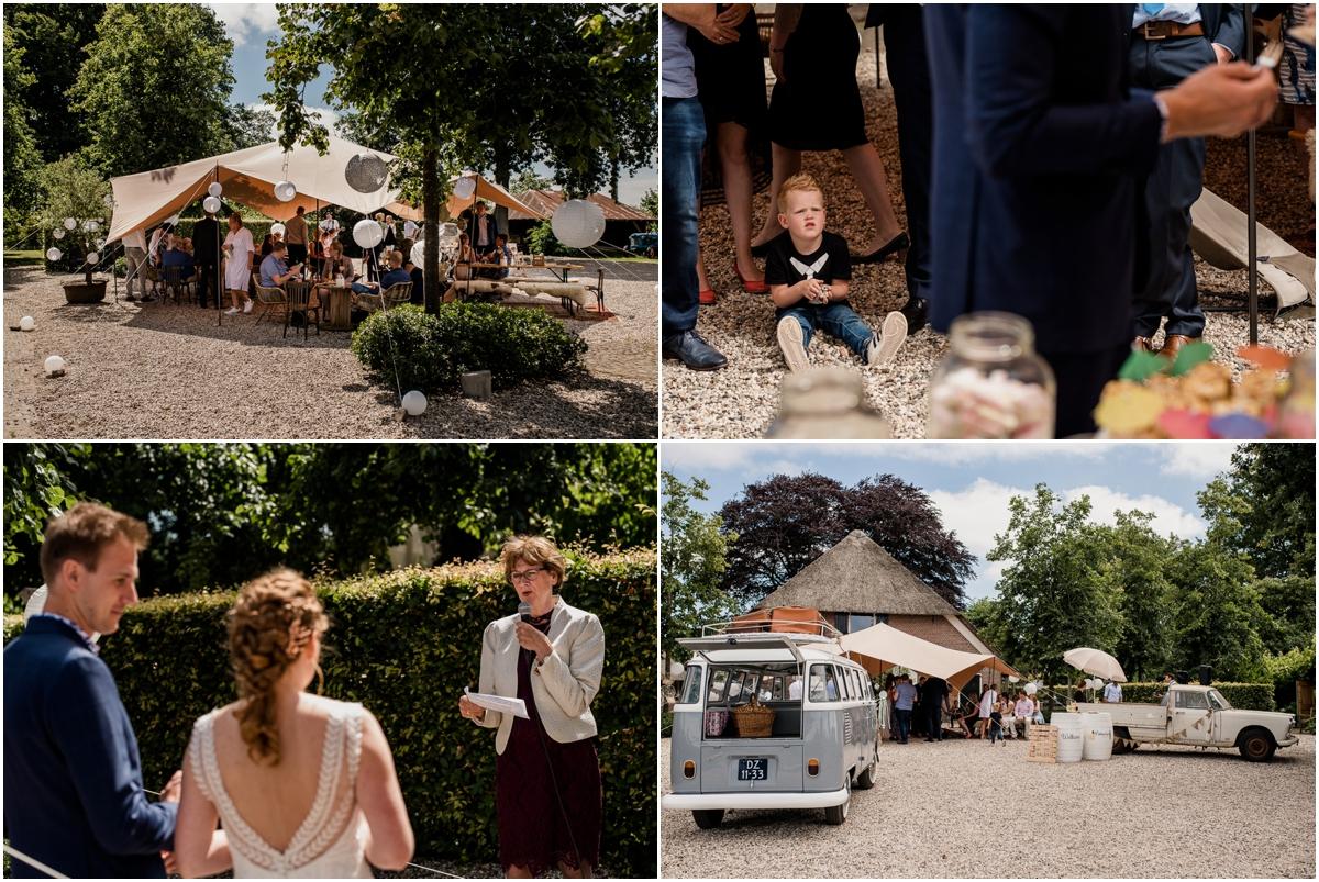 Dayofmylife,bruidsfotografie,prinschenhoeve,zomerse bruiloft,11
