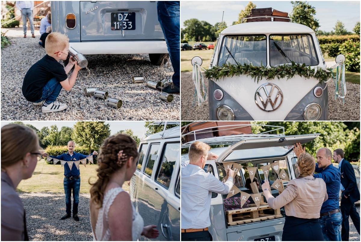 Dayofmylife,bruidsfotografie,prinschenhoeve,zomerse bruiloft,12