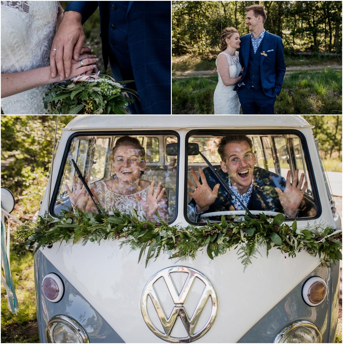 Dayofmylife,bruidsfotografie,prinschenhoeve,zomerse bruiloft,13