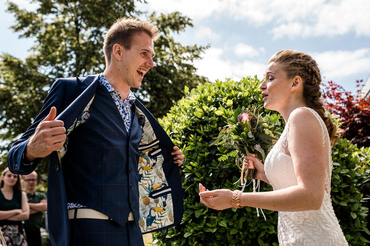 Dayofmylife,bruidsfotografie,prinschenhoeve,zomerse bruiloft,16