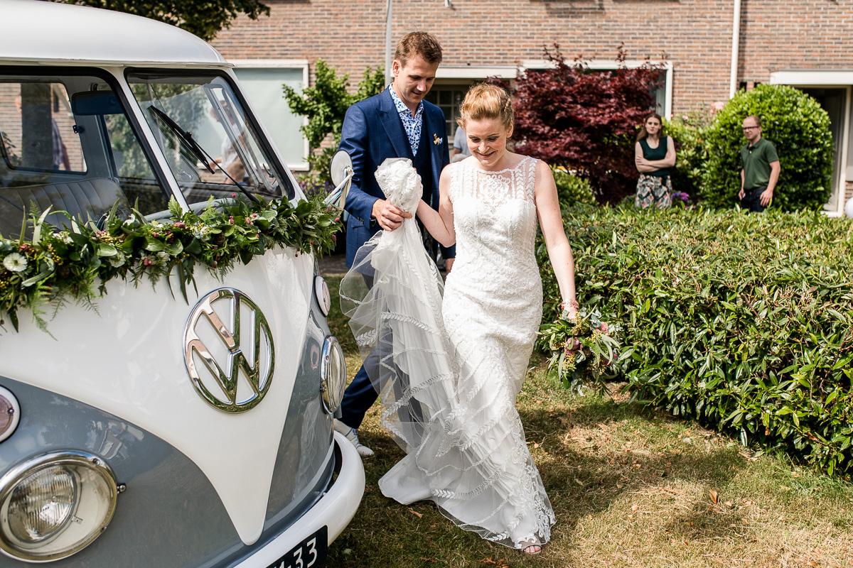 Dayofmylife,bruidsfotografie,prinschenhoeve,zomerse bruiloft,17