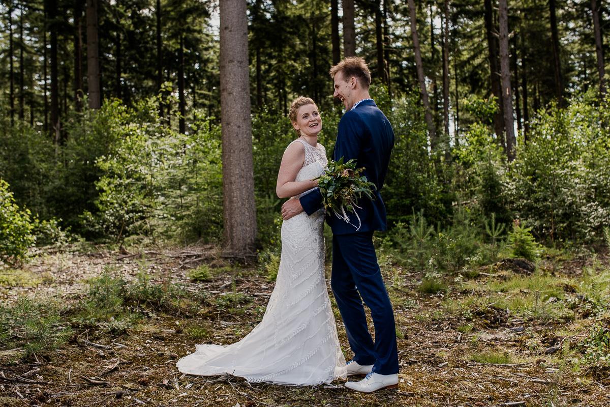 Dayofmylife,bruidsfotografie,prinschenhoeve,zomerse bruiloft,18