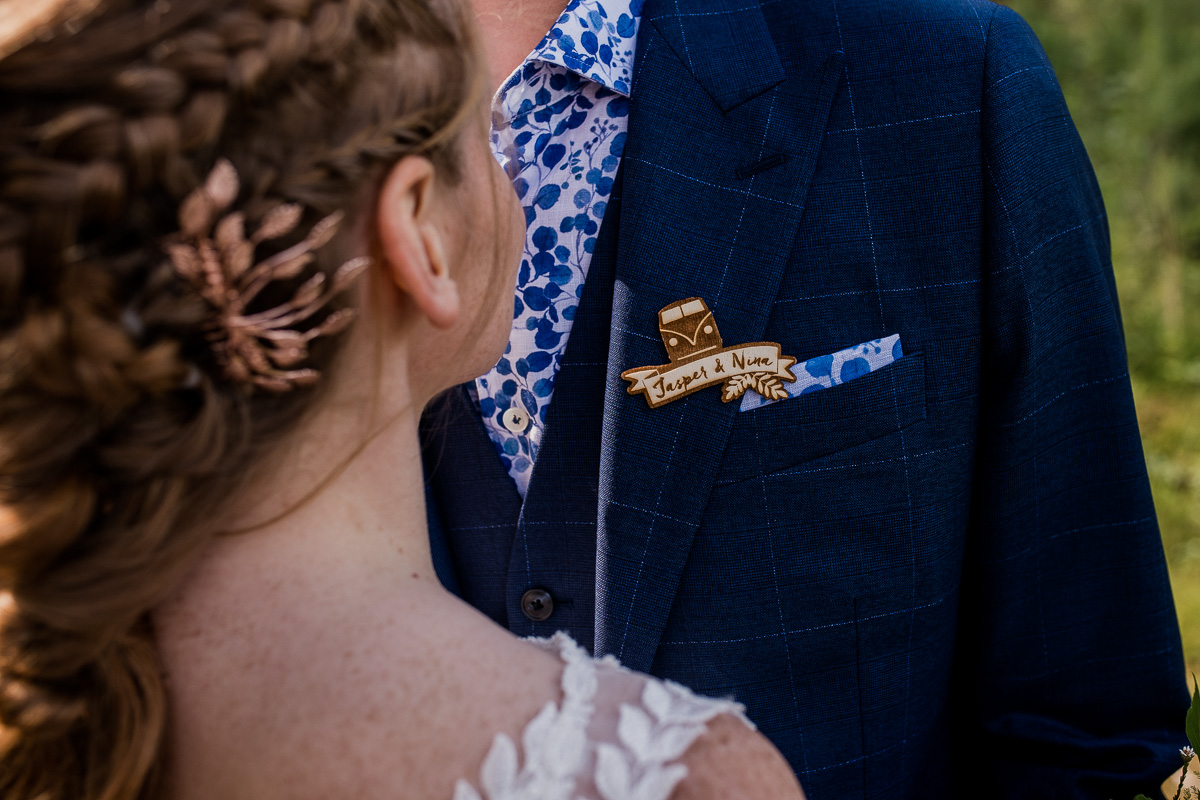 Dayofmylife,bruidsfotografie,prinschenhoeve,zomerse bruiloft,19
