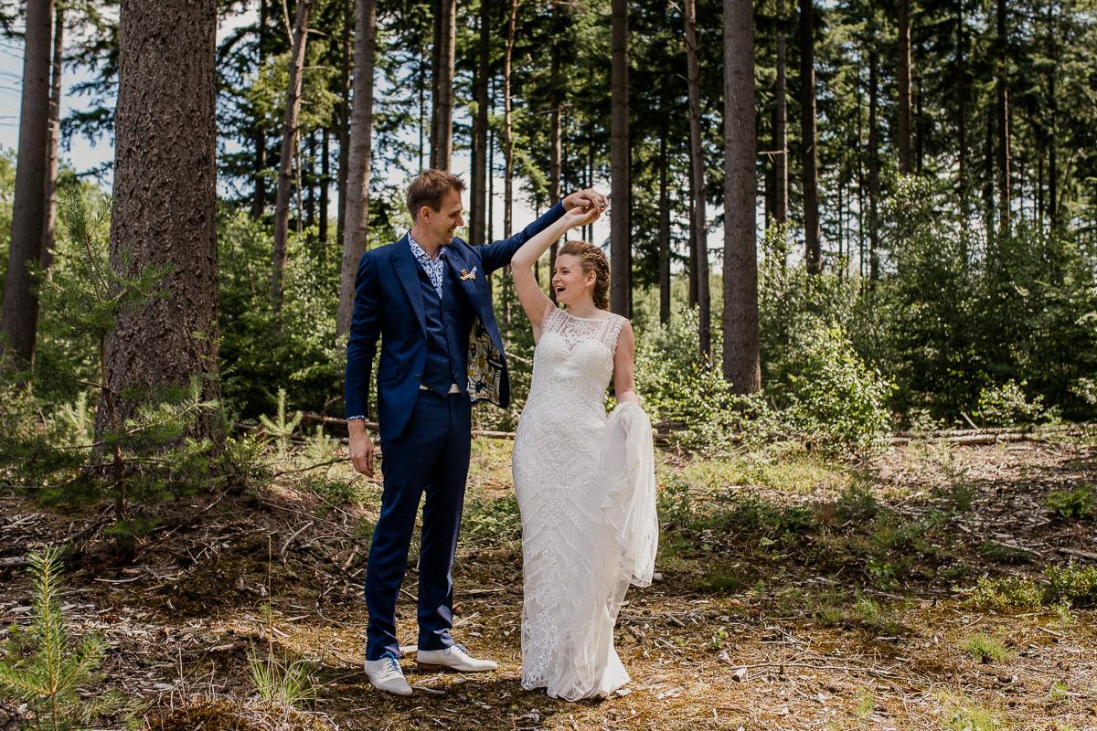Dayofmylife,bruidsfotografie,prinschenhoeve,zomerse bruiloft,20
