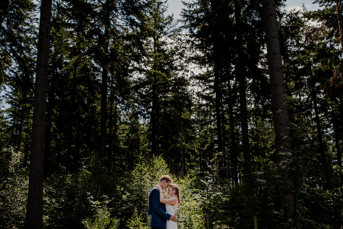 Dayofmylife,bruidsfotografie,prinschenhoeve,zomerse bruiloft,21