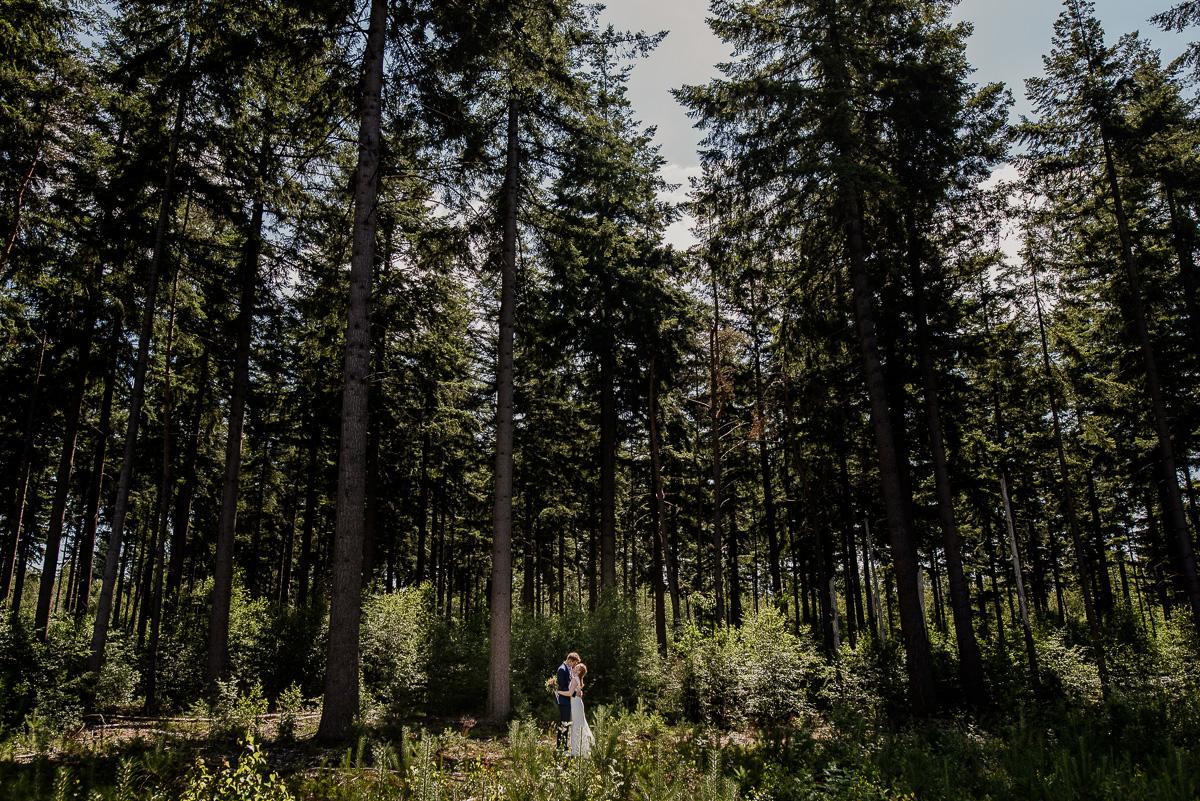 Dayofmylife,bruidsfotografie,prinschenhoeve,zomerse bruiloft,22