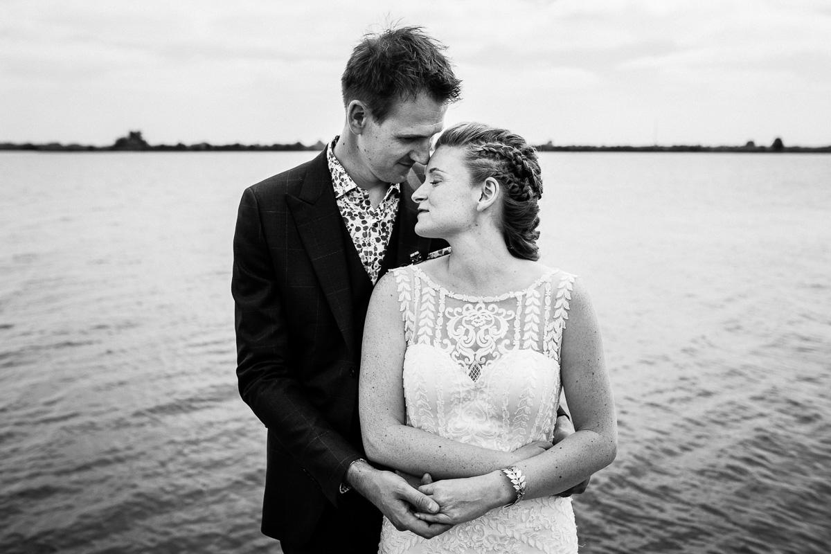 Dayofmylife,bruidsfotografie,prinschenhoeve,zomerse bruiloft,25