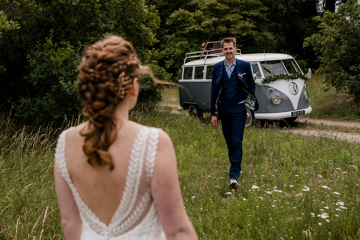 Dayofmylife,bruidsfotografie,prinschenhoeve,zomerse bruiloft,26