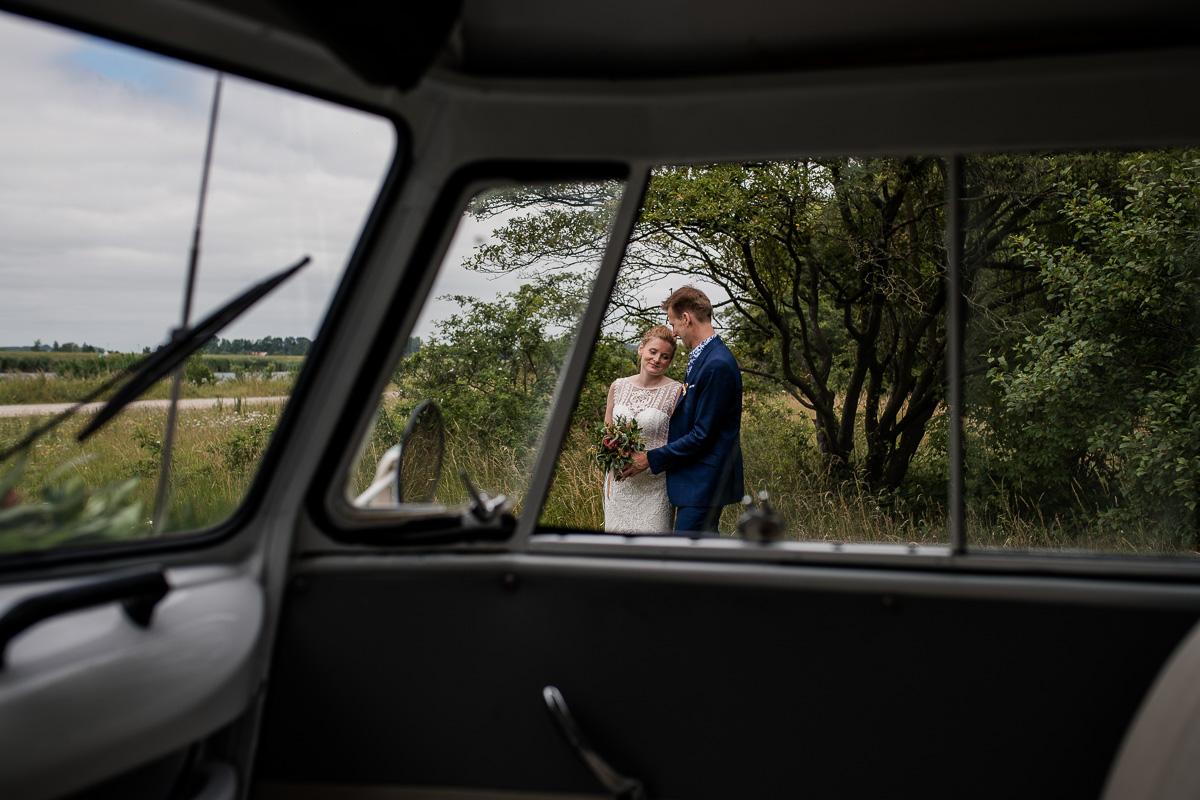 Dayofmylife,bruidsfotografie,prinschenhoeve,zomerse bruiloft,27