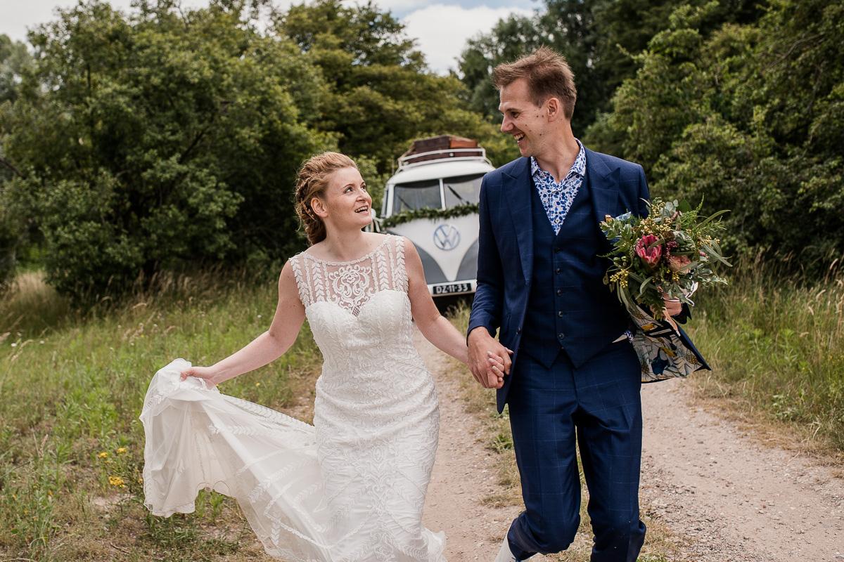 Dayofmylife,bruidsfotografie,prinschenhoeve,zomerse bruiloft,28