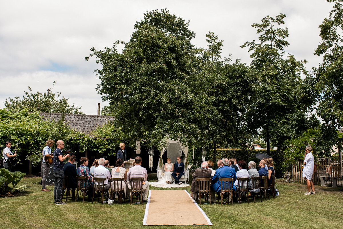 Dayofmylife,bruidsfotografie,prinschenhoeve,zomerse bruiloft,31