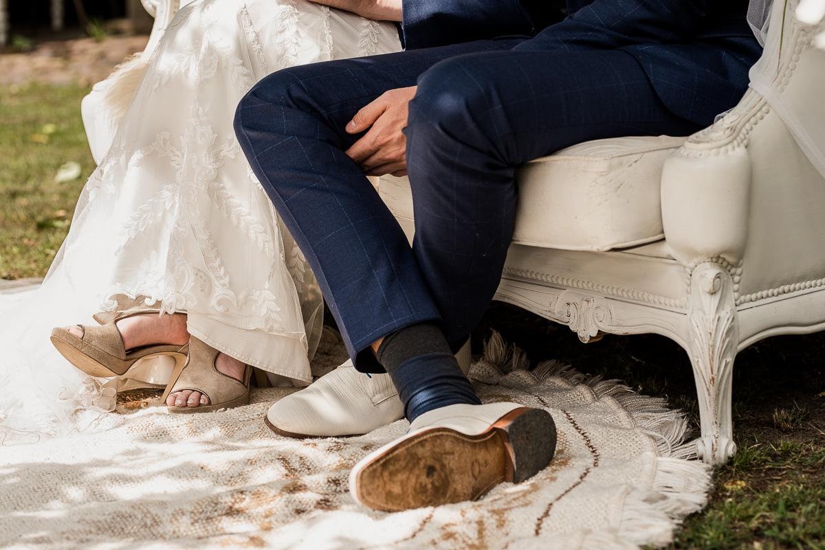 Dayofmylife,bruidsfotografie,prinschenhoeve,zomerse bruiloft,32