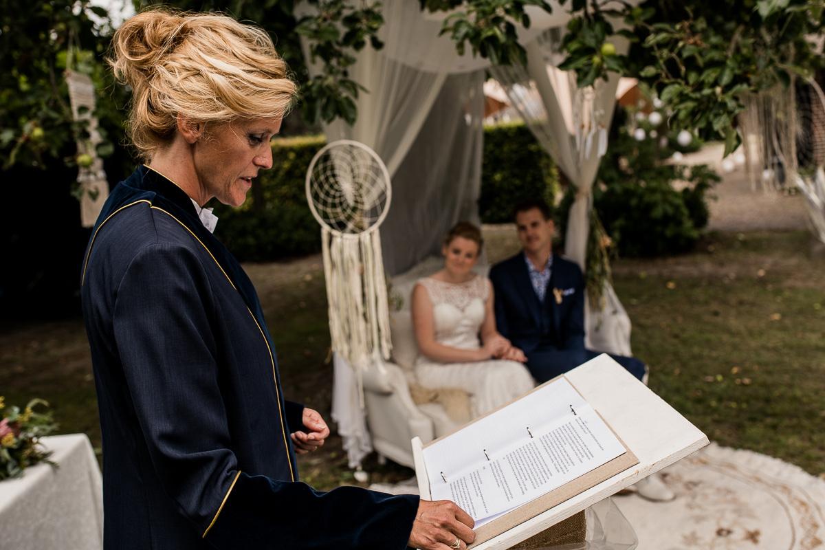 Dayofmylife,bruidsfotografie,prinschenhoeve,zomerse bruiloft,34