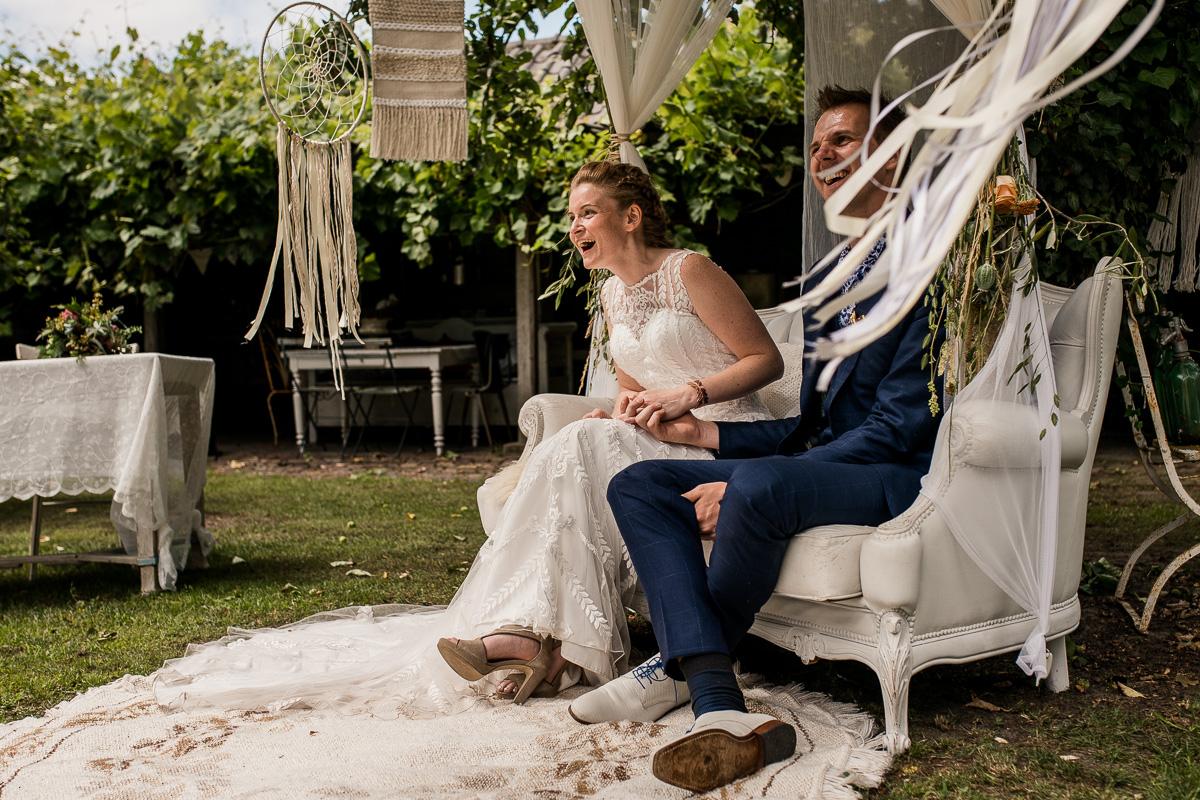 Dayofmylife,bruidsfotografie,prinschenhoeve,zomerse bruiloft,37
