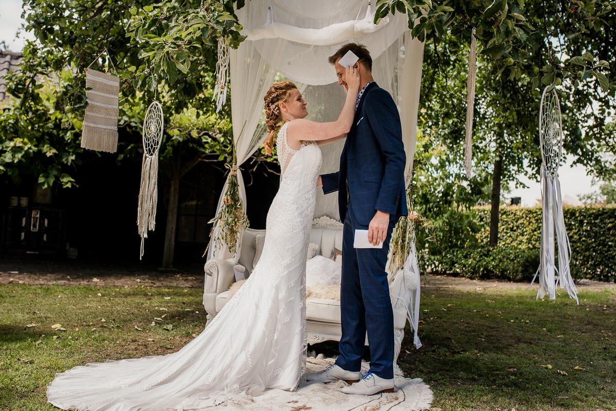 Dayofmylife,bruidsfotografie,prinschenhoeve,zomerse bruiloft,38