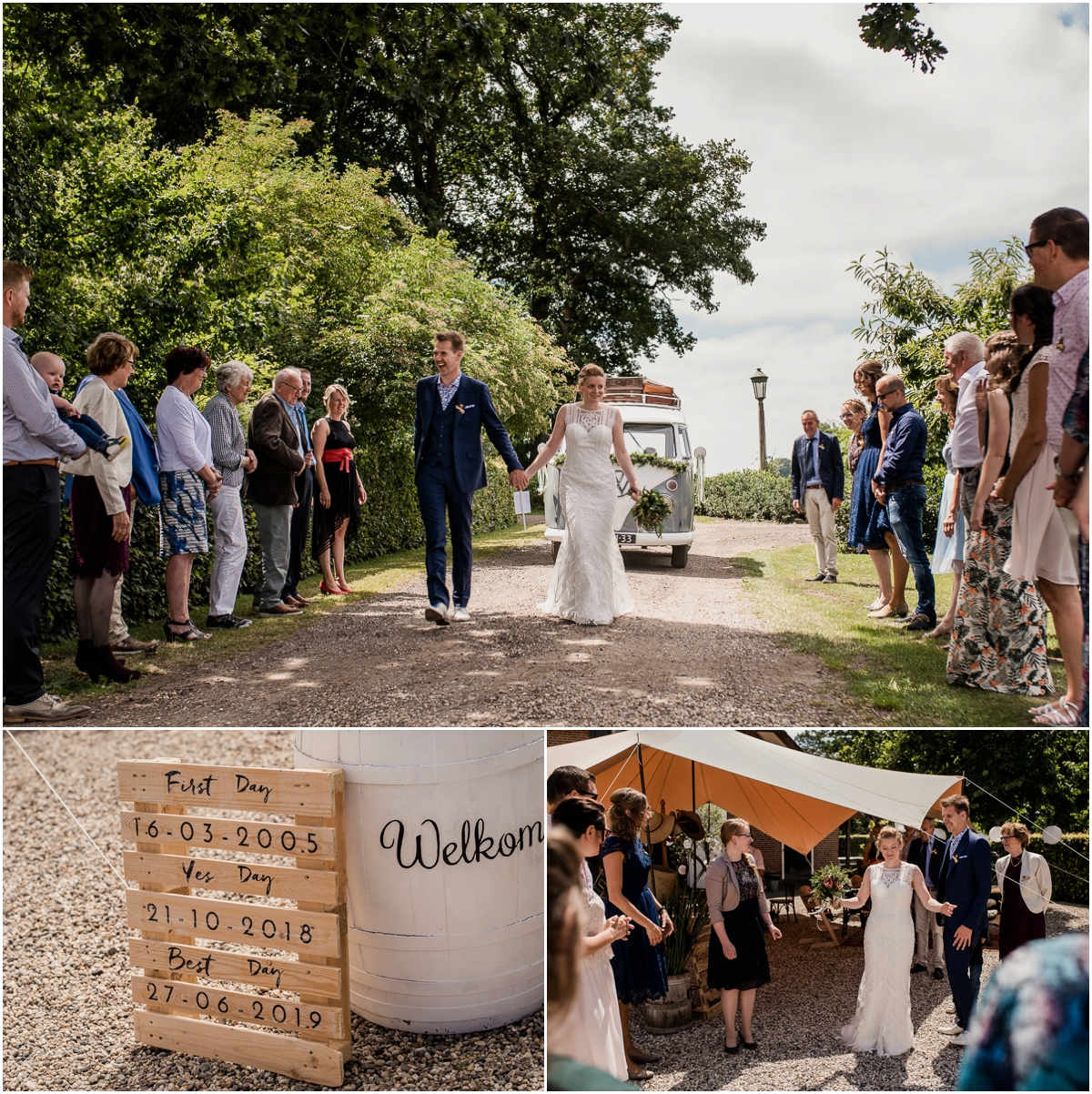 Dayofmylife,bruidsfotografie,prinschenhoeve,zomerse bruiloft,4